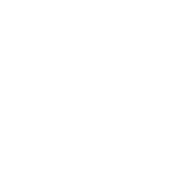 I'm hale and hearty, The life of the party - Daffodil Mulligan